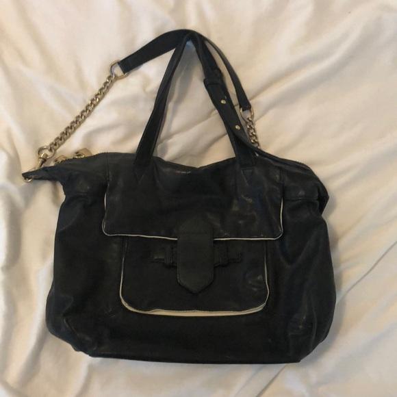 Pour La Victoire Bags   Handbag   Poshmark 23e19d9156